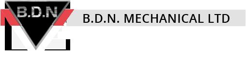 B.D.N MECHANICAL LTD